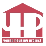 Young Housing Project cause logo