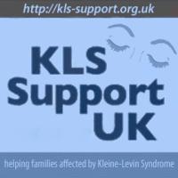 KLS Support UK