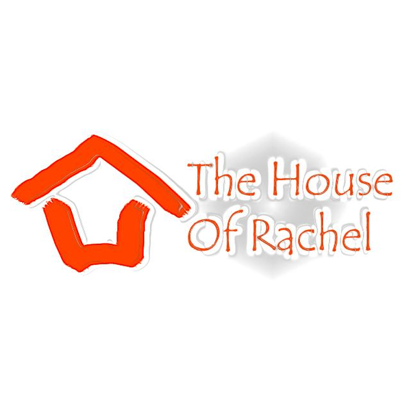 The House of Rachel