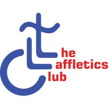 The Laffletics Club