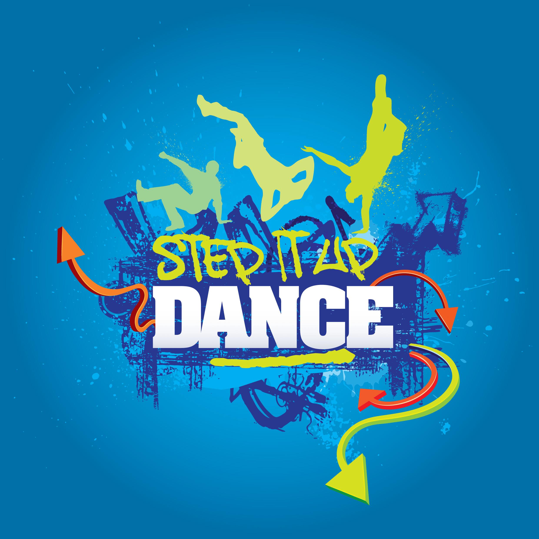 Step It Up Dance