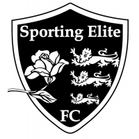 Sporting Elite Football Club