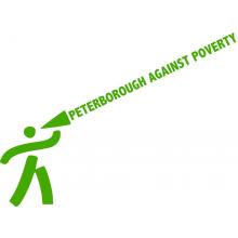 Peterborough Against Poverty