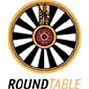 Cupar Round Table