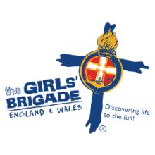 1st Timsbury Girls Brigade