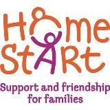 Home-Start Tower Hamlets