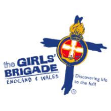 1st Hedge End Girls Brigade