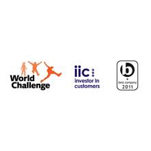 World Challenge Malawi 2013 - James Hirth