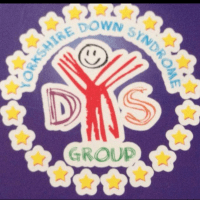 Yorkshire Down Syndrome Group
