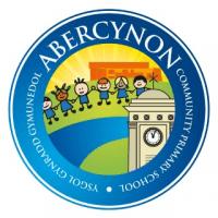 Abercynon Autistic Unit