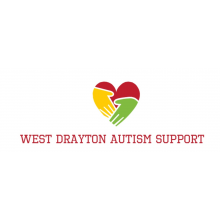 West Drayton Autism Support Group
