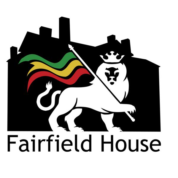 Friends of Fairfield House