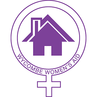 Wycombe Women's Aid