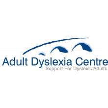 Adult Dyslexia Centre - Thames Valley
