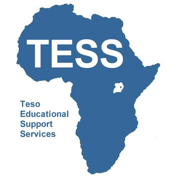 TESS - Teso Educational Support Services