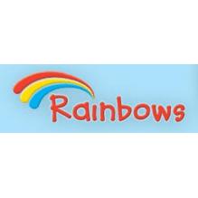 4th Daventry Rainbows