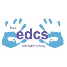 Essex Deaf Children's Society