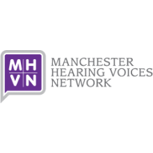 Manchester Hearing Voices Network