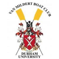 Van Mildert Boat Club