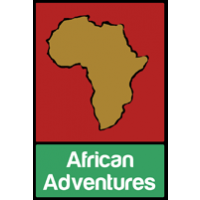 African Adventures Kenya 2014 - Hannah Gay