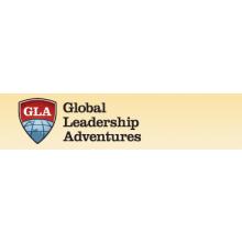 Global Leadership Adventures 2013 Costa Rica - Neelam Akhtar