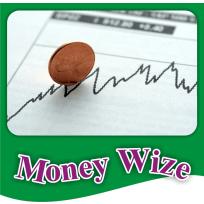 Money Wize