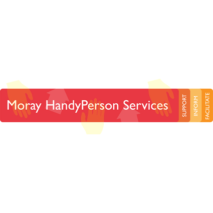 Moray HandyPerson Services - Moray