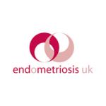 Endometriosis UK (registered as National Endometriosis Society)