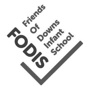 FODIS Friends of Downs Infant School - Brighton