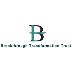 Breakthrough Transformation Trust