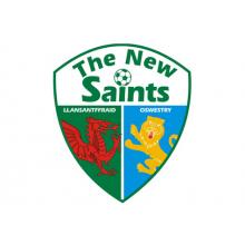 TNS Ladies FC