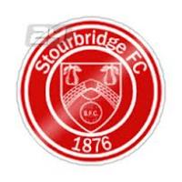 Stourbridge FC Juniors Under 12s