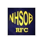 NHSOB RFC