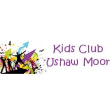 Kids Club Ushaw Moor