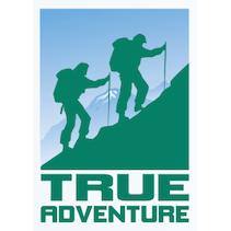 True Adventure Ladakh MRC - Cameron Gibbon