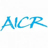 Association for International Cancer Research: Amsterdam Half Marathon - Victoria Addison