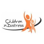 Children in Distress