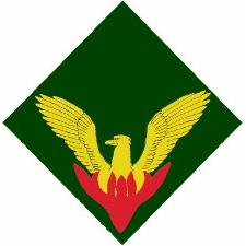 201st Islington Sea Scout Group