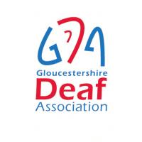 Gloucestershire Deaf Association