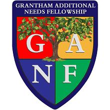 Grantham Additional Needs Fellowship - GANF