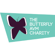 The Butterfly AVM Charity