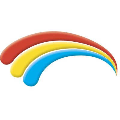 1st Ingoldisthorpe and Snettisham Rainbows
