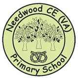 Needwood Primary School