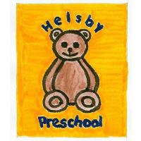 Helsby Pre-school