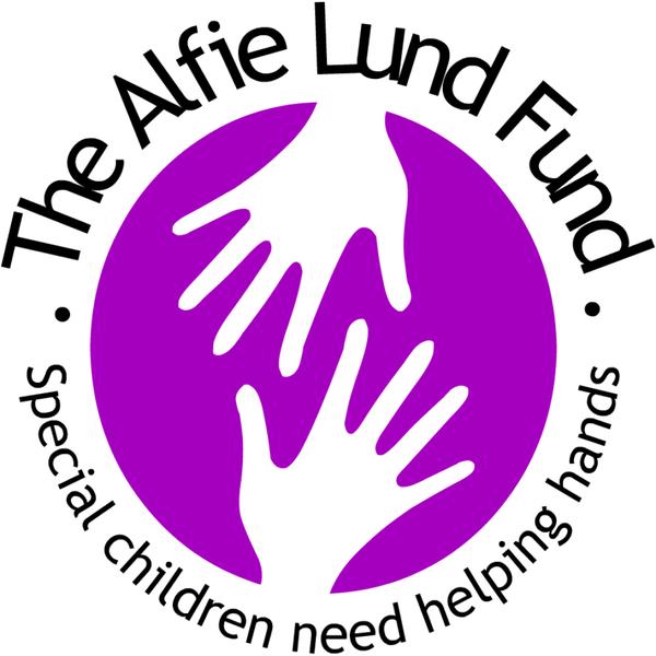 The Alfie Lund Fund