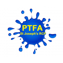 St Joseph's RCP School PTFA - Ramsbottom