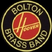 Hoover Band Bolton
