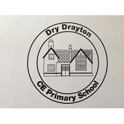 Dry Drayton CE (C) Primary School - Cambridge
