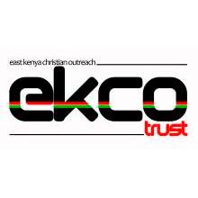 EKCO Trust