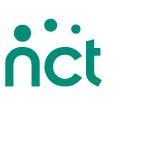 Sevenoaks and Tonbridge District NCT